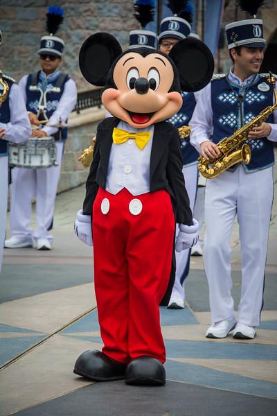 Disneyland-76.jpg
