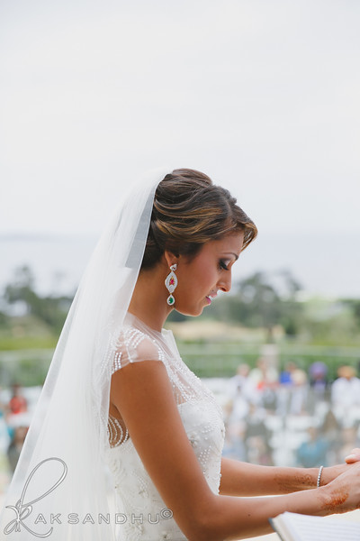 GS-Wedding-051.jpg