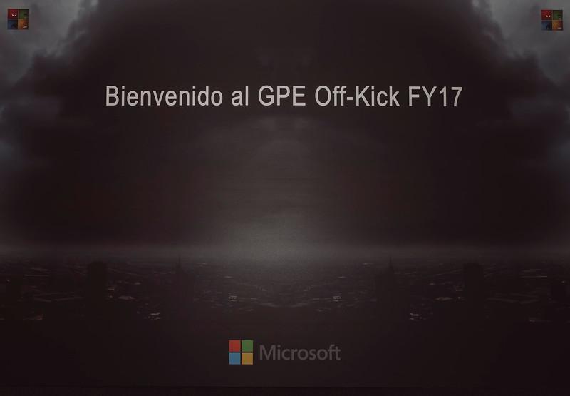 Microsoft Off-Kick FY17-003.jpg