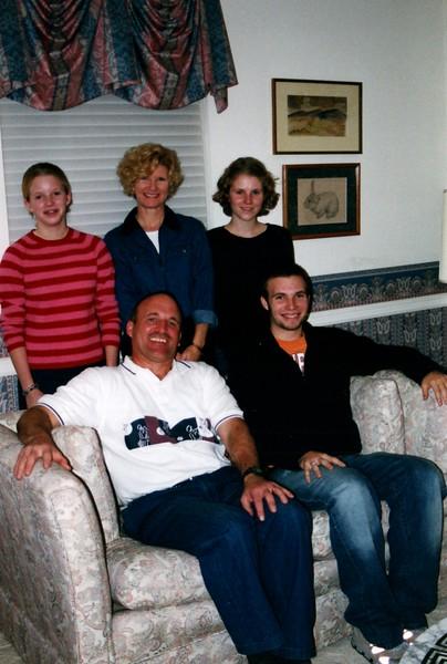 2001_Fall_Family_Christmas_