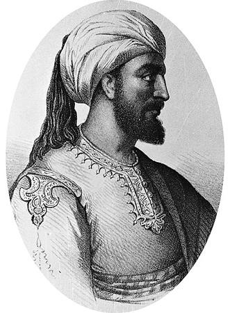 Abdul_al_Rahman_I.jpg