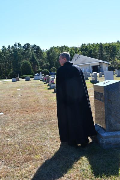 St-Joseph-Cemetery-Oct2019-200.jpg