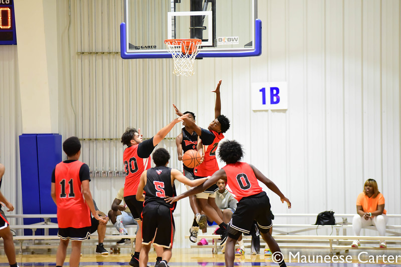 Championship -Renegades v Guards-15.jpg