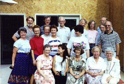 1990-07 - Lakeville