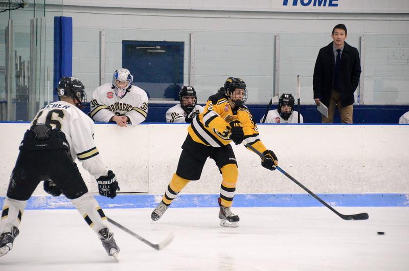 150103 Jr. Bruins vs. Providence Capitals-023.JPG