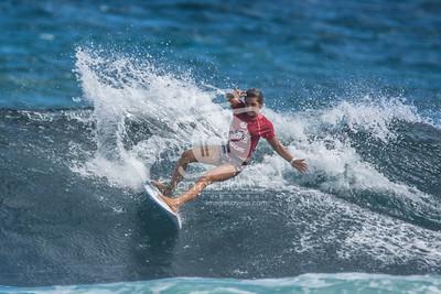 20151115-Surfing