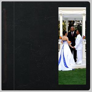 Zoraya's 10x10 Album