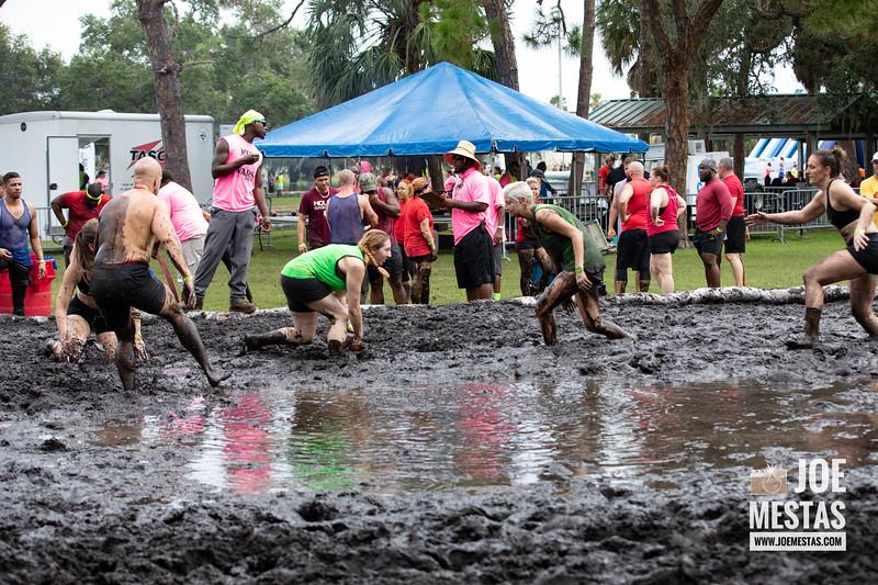 Mud 2019-0165.jpg