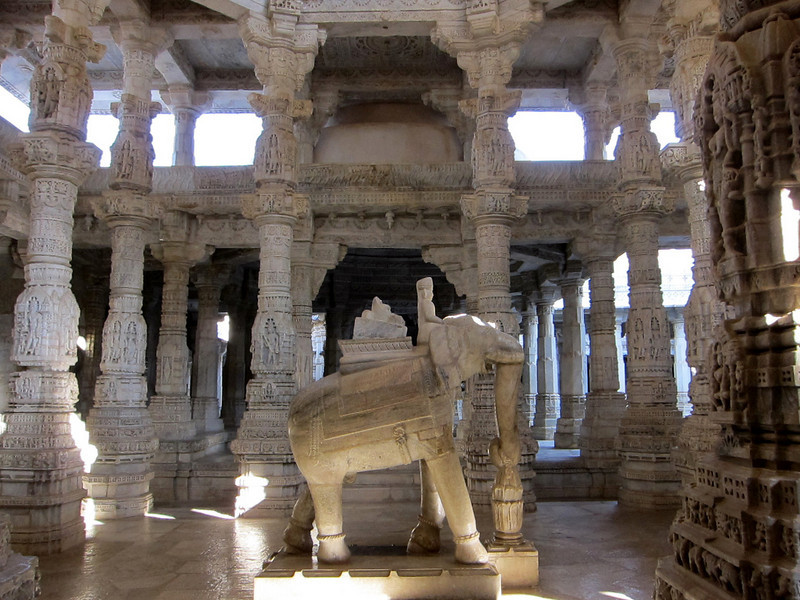 India 2009-095.jpg