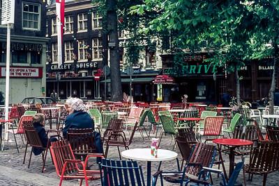 Street - 1970s