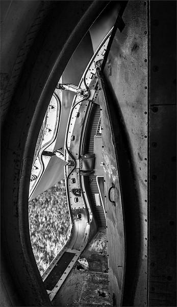Cockpit Door HDF.jpg