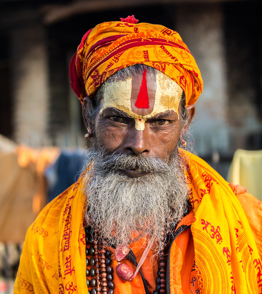 2017-09- 27-Kathmandu 27Sep2017-0015-26.jpg