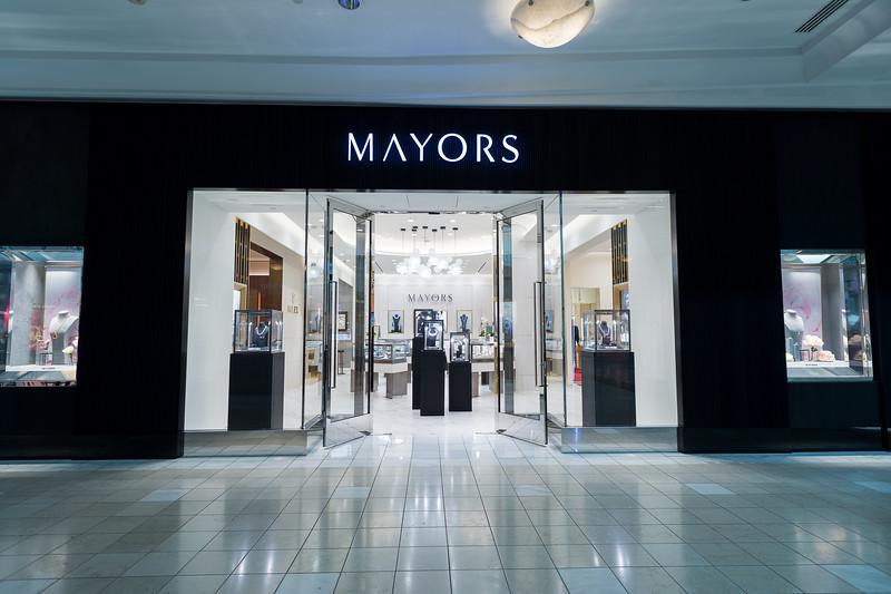 atl_mayors-22.jpg