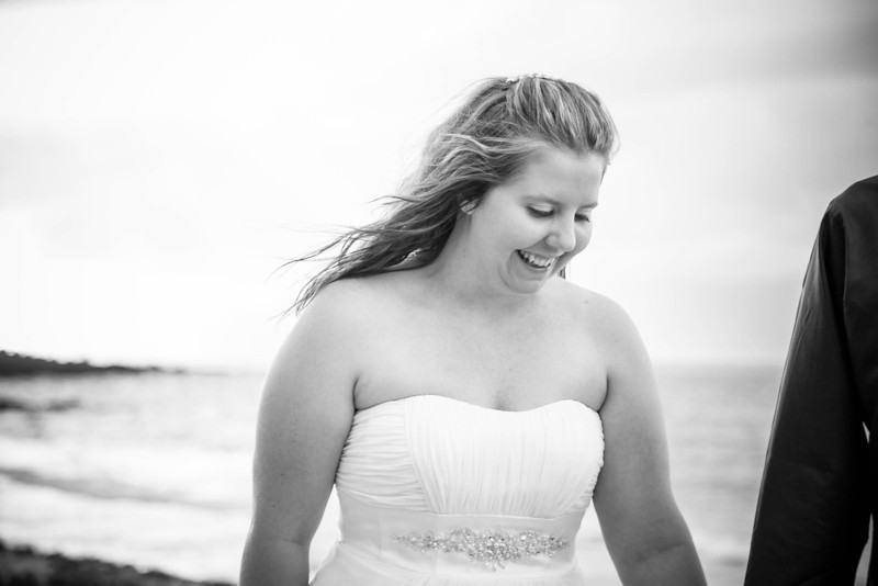 08.07.2012 wedding-265.jpg