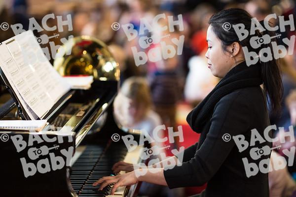 Bach to Baby 2018_HelenCooper_Sydenham-2018-03-14-14.jpg