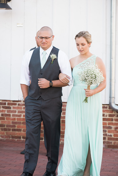 Wright Wedding-308.jpg