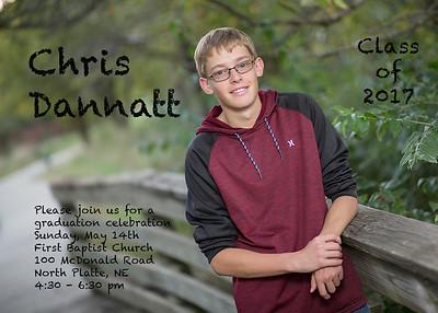 170415 Chris Invite