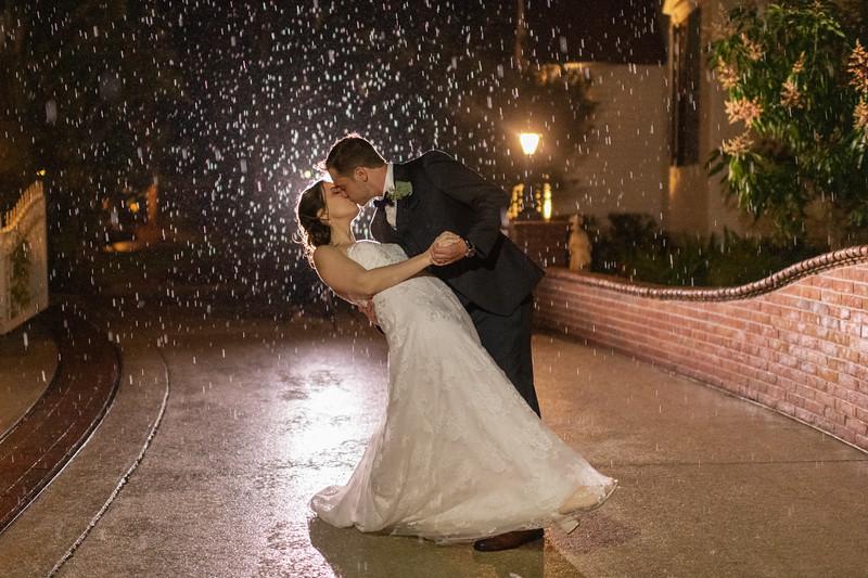 Jessica + Peter Estate Wedding-444-2.jpg