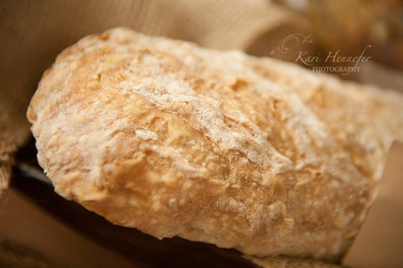 Web Artisan Bread4 .jpg