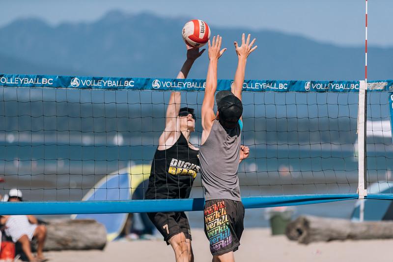 20190804-Volleyball BC-Beach Provincials-SpanishBanks-71.jpg