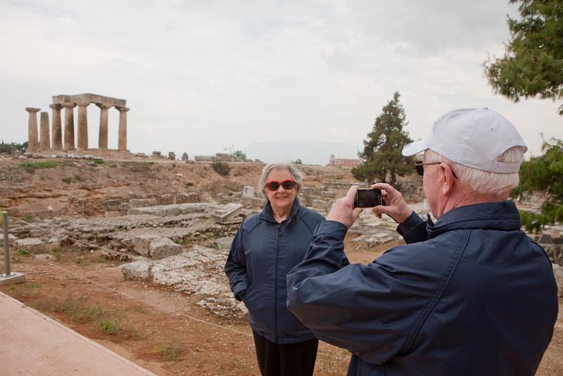 Greece-4-2-08-32793.jpg