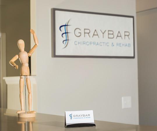 Graybar Chiropractic