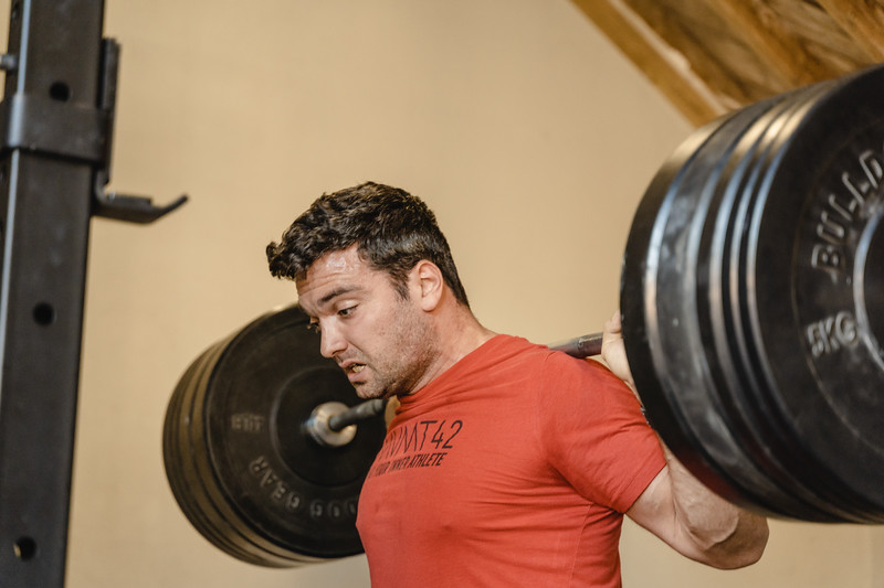 Drew_Irvine_Photography_2019_May_MVMT42_CrossFit_Gym_-376.jpg
