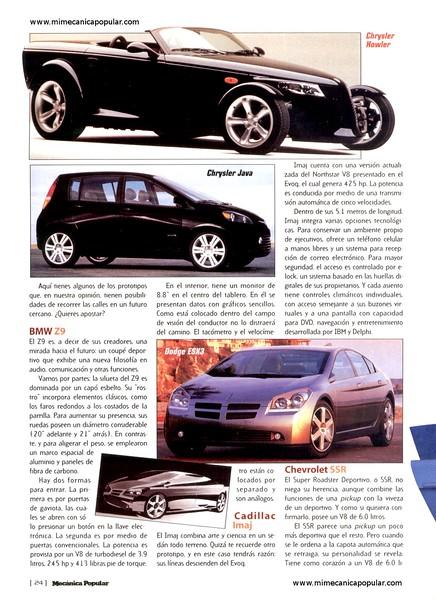 futuro_posible_autos_prototipo_noviembre_2000-03g.jpg
