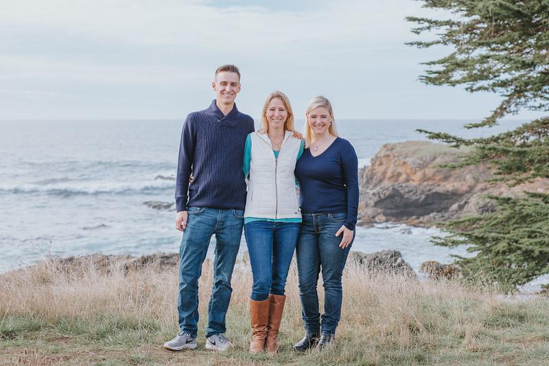 Karen and Family 2017-109.jpg