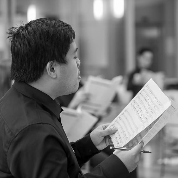 Phoenix Choir B&W-23.jpg
