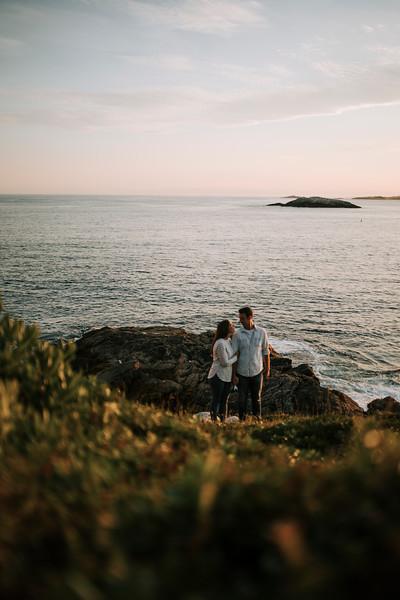 Yvette&Parker-Engagement-20.jpg