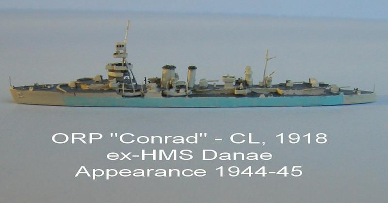 ORP Conrad-02.jpg