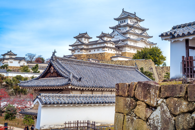 Himeji-Castle-8.jpg
