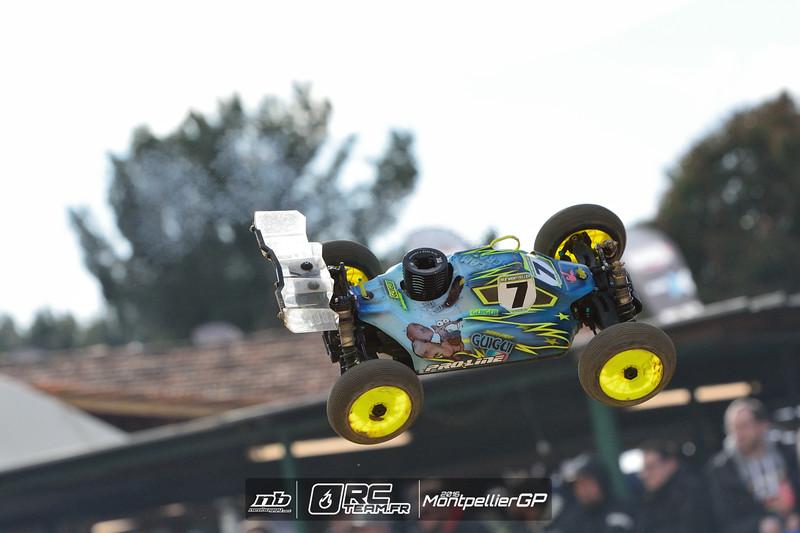 action sunday 2016 Montpellier GP23.JPG