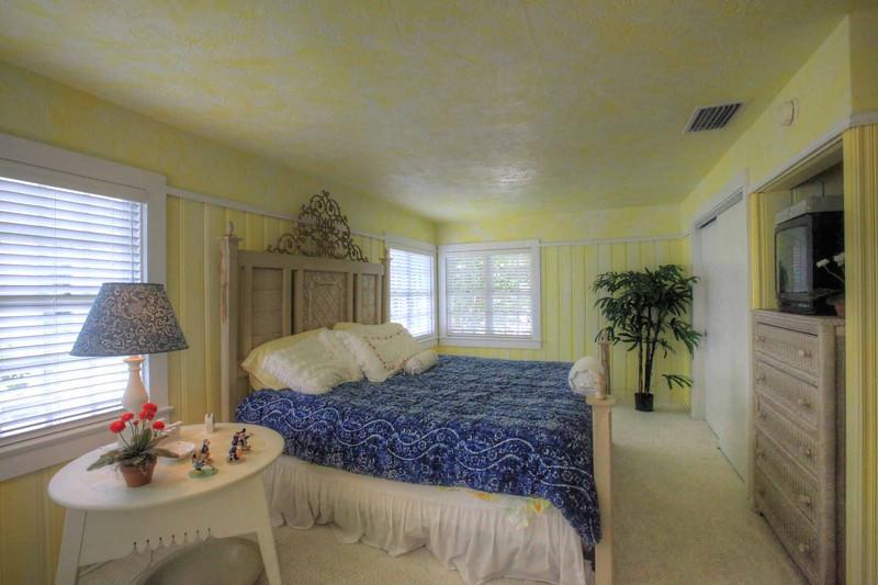 Cottage Master Bedroom.jpg