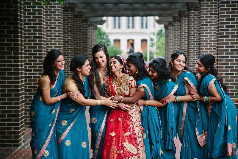 Le Cape Weddings_Preya + Aditya-886.jpg