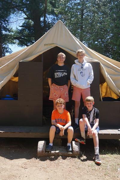Tent 2 A.JPG