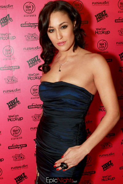 2011 Xbiz Awards--22.jpg