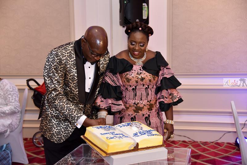 Elder Niyi Ola 80th Birthday 1352.jpg