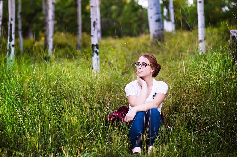 Katie-1003.jpg
