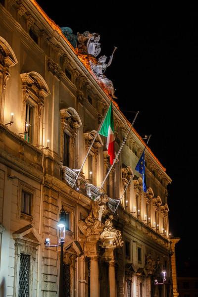 Italy-105.jpg