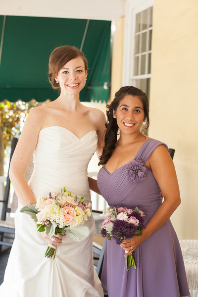 weddingphotographers301.jpg