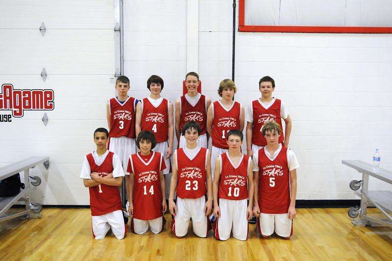 team (8).JPG