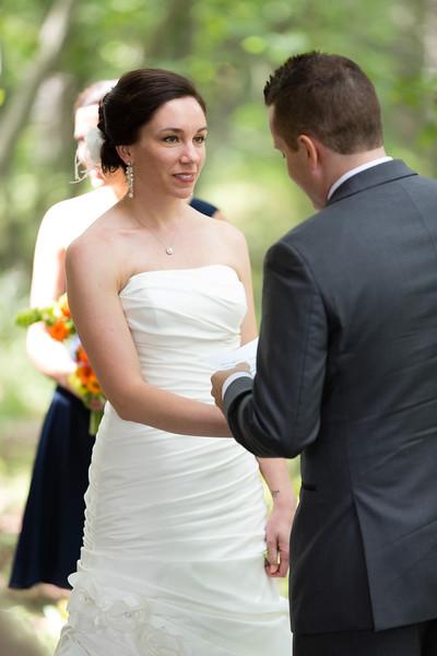 bap_schwarb-wedding_20140906132633PHP_9994
