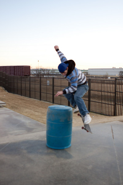 20110101_RR_SkatePark_1539.jpg