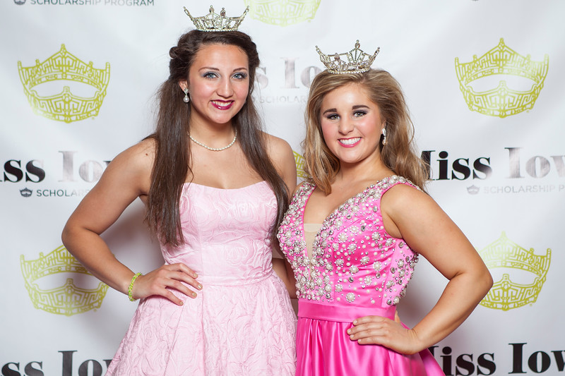 Miss_Iowa_20160605_181745.jpg