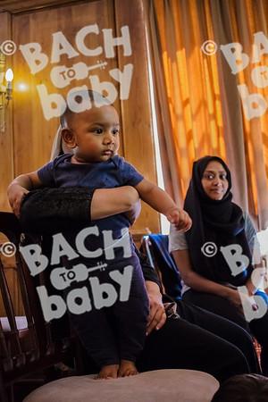 ©Bach to Baby 2017_Laura Ruiz_Hampstead_2017-07-05_17.jpg