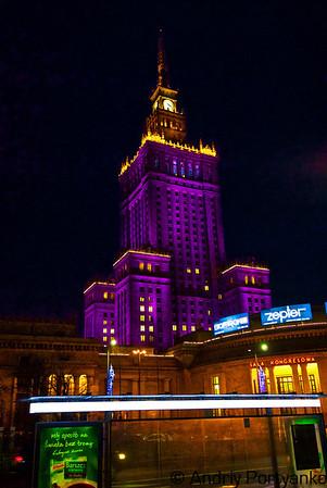 WarsawPalacKultuty.jpg