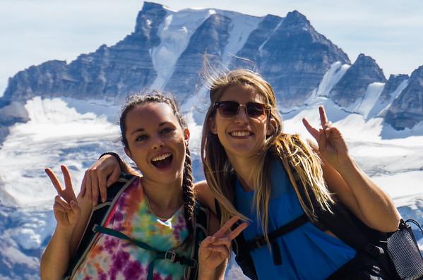 160800 Mountains