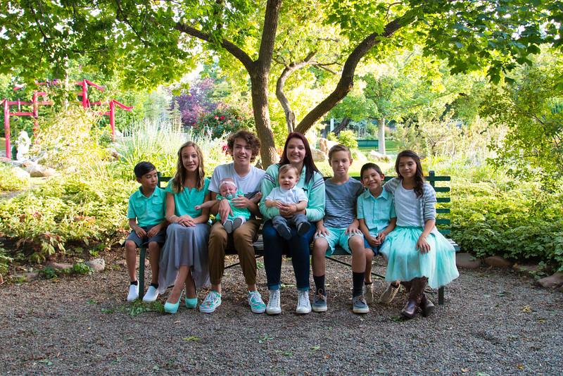 Emery-family-photos-2015-216.jpg